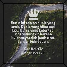 king quotes home facebook