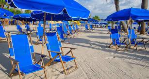 palm beach moody gardnes galveston