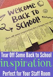 the best happy back to school quotes catellier pot com