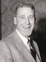 Ivan Williamson (1991)   UW Athletic Hall of Fame   Wisconsin Badgers