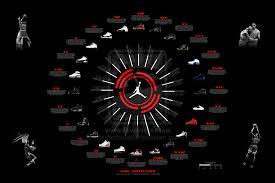jordan logo wallpaper hdwallpaper20