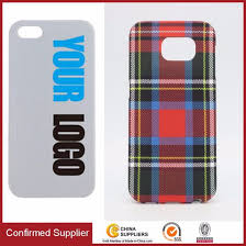 China Custom Decal Water Printing Pc Phone Case Wholesale Mobile Case China Cell Phone Case And Mobile Phone Case Price
