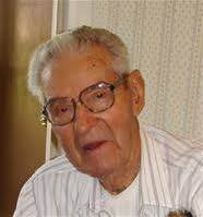 """Olan """"Frenchy"""" Langley (1921-2014) - Find A Grave Memorial"""