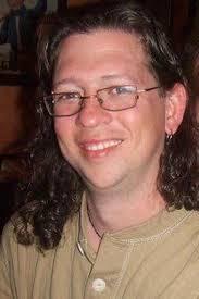 Adam Curry, 43 | Obituaries | theindependent.com