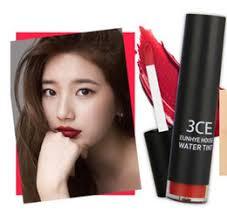 korean cosmetic brands korean