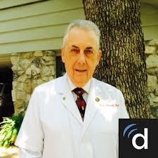 Jack Arnold – Tulsa, OK | Pharmacist