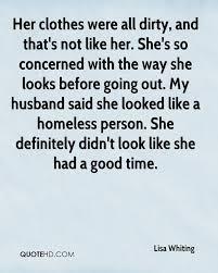 lisa whiting husband es ehd