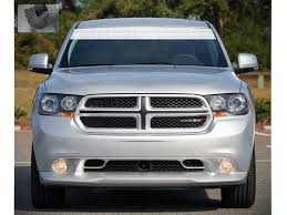 Decal Windshield Sport Banner Strip Dodge Durango Front Sunproof