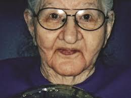 Bowman, Lula Kathryn | Obituaries | heraldcourier.com