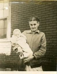 Neva Alice Smith (Turpin) (1893 - 1960) - Genealogy