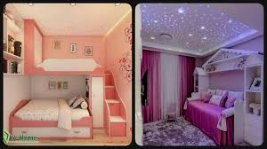 Kid Room Creative Decoration Ideas Kids Rooms Girl Baby And Boy Ideas Youtube