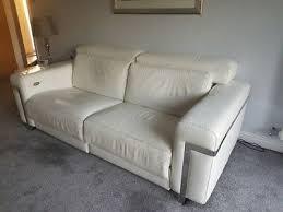 sisi italia bocelli sofa 3 1 white