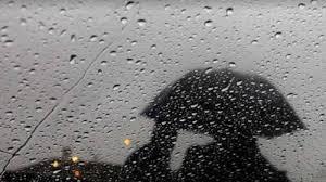 ungkapan lengkap kata bijak dan r tis tentang hujan awas