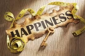 صور عن الفرح والسعادة رمزيات معبرة عن الفرحة ميكساتك