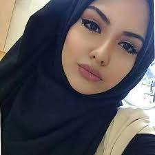 صوار بنات عريات صور فتيات عراقيات عراقية عراقيه بنات نساء جميلات