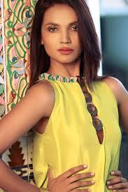 Aamina Sheikh Model & Actress on Modelisto