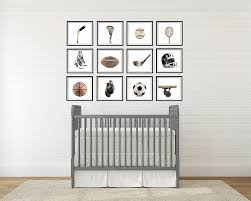 Handmade Products Home Kitchen Vintage Sports Nursery Art Kids Room Wall Art Sport Prints Boys Nursery Decor Man Cave Art Sports Decor Vintage Basketball On White Background Fine Art Photography Print