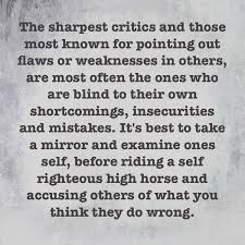 best good quotes images quotes words narcissistic abuse
