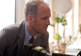 Beginners' Director Mike Mills' Next Film Is '20th Century Women ...