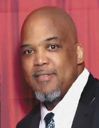 Derrick Smith 1967 - 2020 - Obituary