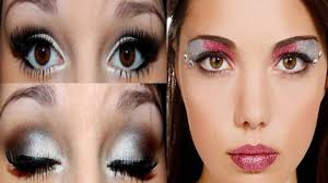 makeup for anese eyes saubhaya makeup