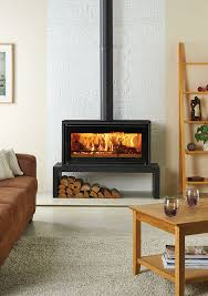 wood burning stove stovax stoves