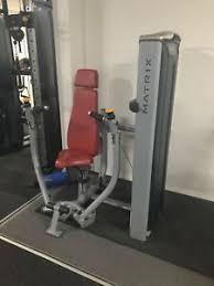 gym equipment in sydney region nsw