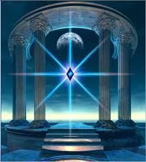 Puertas Estelares | Facebook