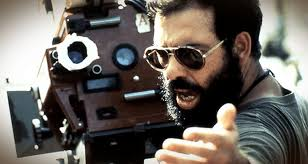 25 Francis Ford Coppola Quotes For Writers & Filmmakers