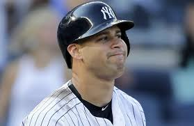 Gary Sanchez Needs to be Benched — Name Three Players