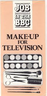 makeup fx