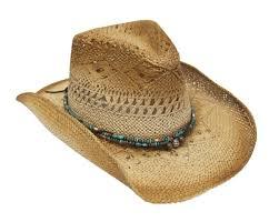 straw cowboy hats whole whole