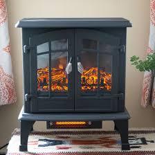 hampton bay legion electric stove