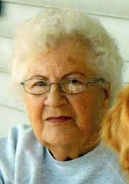 Vonda D. Hoover | Advertiser-Tribune Vonda D. Hoover, 85, of Tiffin, passed  away Sunday afternoon, June 18, 2017, at Mercy Health – Tiffin Hospital.  She was born Aug. 31, 1931, in Green