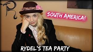 south america vlog peru argentina