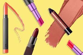 best matte lipsticks to style