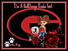 georgia bulldogs wallpaper 61 images