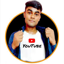 Abhi K Video