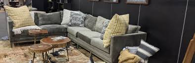 2020 colorado fall home show hours