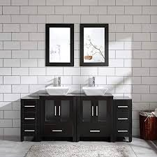 sink combo modern mdf with