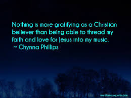 christian believer quotes top quotes about christian believer