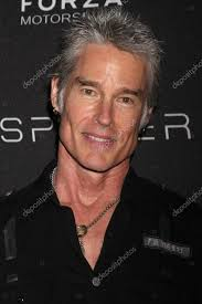 Ronn Moss – Stock Editorial Photo © s_bukley #71064745