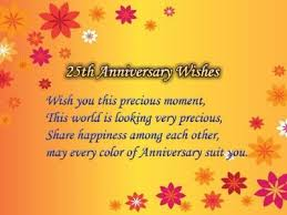 wedding anniversary wishes for chacha and chachi quotesluv