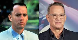 Forrest Gump Turns 25: Where Is the Cast Now?