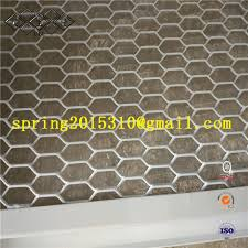 Expandable Lattice Fence Aluminum Sheet Metal Ceiling Expanded Metal Mesh Home Depot From China Manufacturers Suppliers M Hisupplier Com
