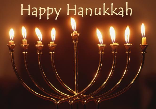"Image result for happy hanukkah"""