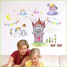 Home Furniture Diy Wall Decals Stickers Every Picture Tells A Story Text Only Decor Wall Art Sticker Any Colour Mtmstudioclub Com