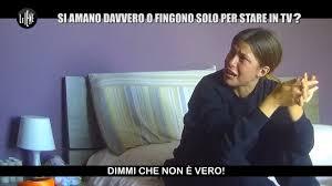 Amori in quarantena: Andrea Zelletta ha tradito Natalia Paragoni ...