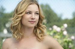 ABC's 'Revenge' Ups Gretchen Berg, Aaron Harberts to Executive Producers