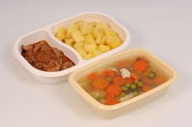 Képtalálatok a következőre: ebéd házhozszállítás